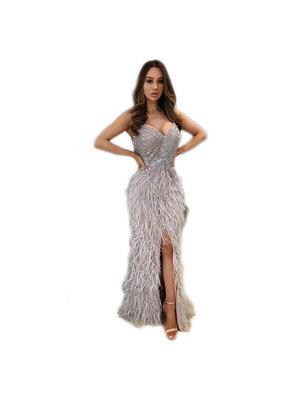 Unique Dresses Shailee Dress