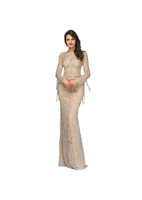 Unique Dresses Andrea Dress