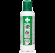 Cedderoth Cederroth oogspoelfles, 500 ml