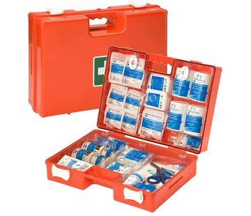 HEKA EHBO koffer A voor bedrijven