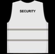 ARBO centrum Security hesje wit