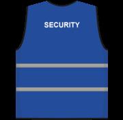 ARBOwinkel.nl Security hesje blauw