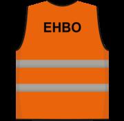 EHBO hesje oranje