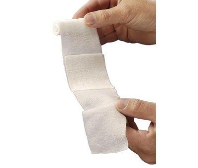 Verbandschaar kunststof 3-pack