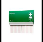 Plum Plum QuickFix pleisterdispenser Textiel lang