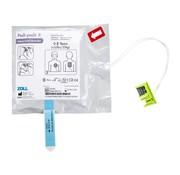 Zoll AED Plus Stat-padz II elektroden kind