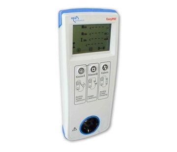 EazyPAT NEN 3140 tester