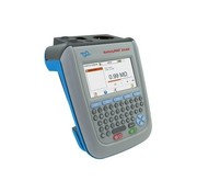 Nieaff-Smitt SafetyPAT NEN 3140 tester