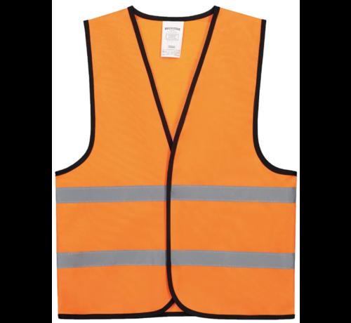 ARBO centrum Veiligheidshesje kind oranje
