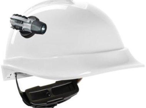 MSA MSA V-Gard 200 met lamphouder