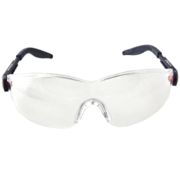 3M 3M 2740 veiligheidsbril