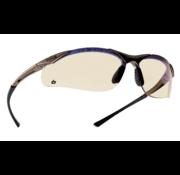 Bollé Bollé contour veiligheidsbril