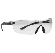 Honeywell Honeywell tactile T2400 veiligheidsbril