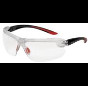 Bollé veiligheidsbril op sterkte