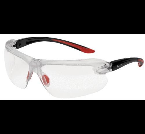 Bollé Bollé IRI-S veiligheidsbril op sterkte