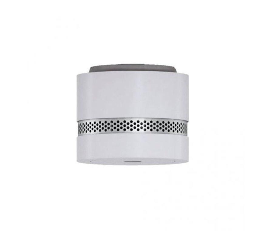 Nano rookmelder 3V