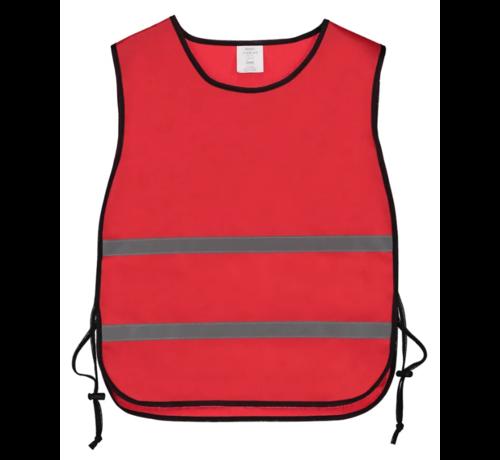 ARBO centrum Trainingshesje rood