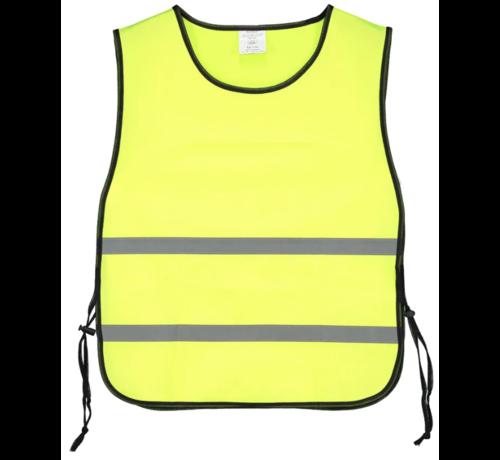 ARBO centrum Trainingshesje geel