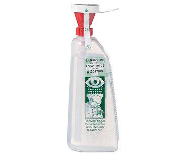 Barikos oogspoelfles