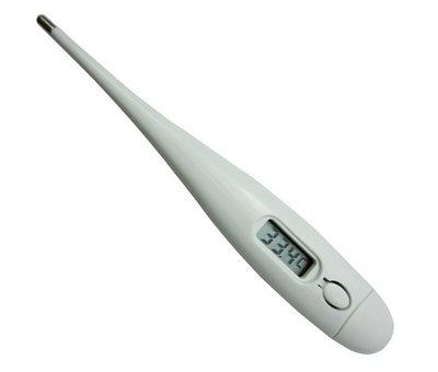 Digitale koortsthermometer