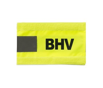 BHV band