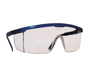 ARBO centrum veiligheidsbril