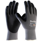 MaxiFlex MaxiFlex veiligheidshandschoenen
