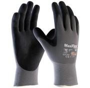 MaxiFlex werkhandschoenen