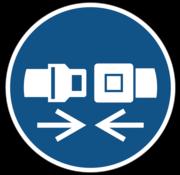 ARBO centrum Vlamboog