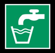 ARBO centrum Drinkwater