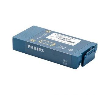 Philips Philips HeartStart HS1 en FRx batterij