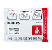 Philips Heartstart HS1 elektroden volwassene