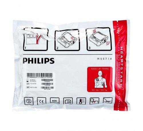 Philips Philips Heartstart HS1 elektroden volwassene