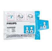 Philips Heartstart HS1 elektroden kind