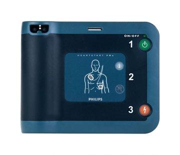 Philips Philips Heartstart FRx halfautomaat