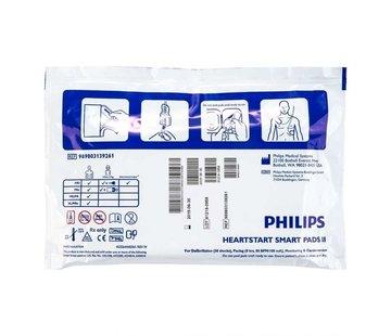Philips Philips Heartstart FRx elektroden volwassene