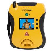 Defibtech Defibtech Lifeline View Dual halfautomaat