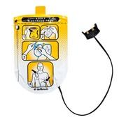 Defibtech Defibtech Lifeline elektroden volwassene