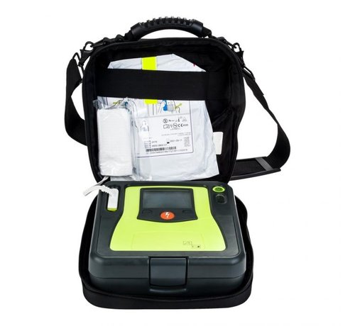 Zoll Zoll AED Pro halfautomaat