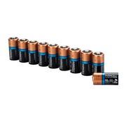 Zoll Zoll AED Plus batterijen (10 stuks)