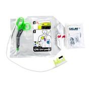 Zoll AED 3 CPR Uni-padz elektroden