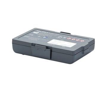 Zoll AED 3 batterij