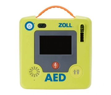 Zoll Zoll AED 3