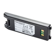 Physio Control Physio Control Lifepak CR2 batterij