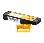 Physio Control lifepak 1000 batterij