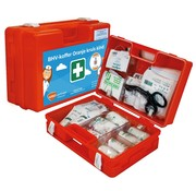 EHBO koffer voor kinderen