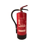 Schuimblusser 6 Liter vetbrand