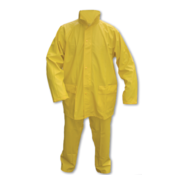 Regenpak M-wear 5100