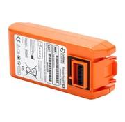 Cardiac science powerheart G5 Batterij