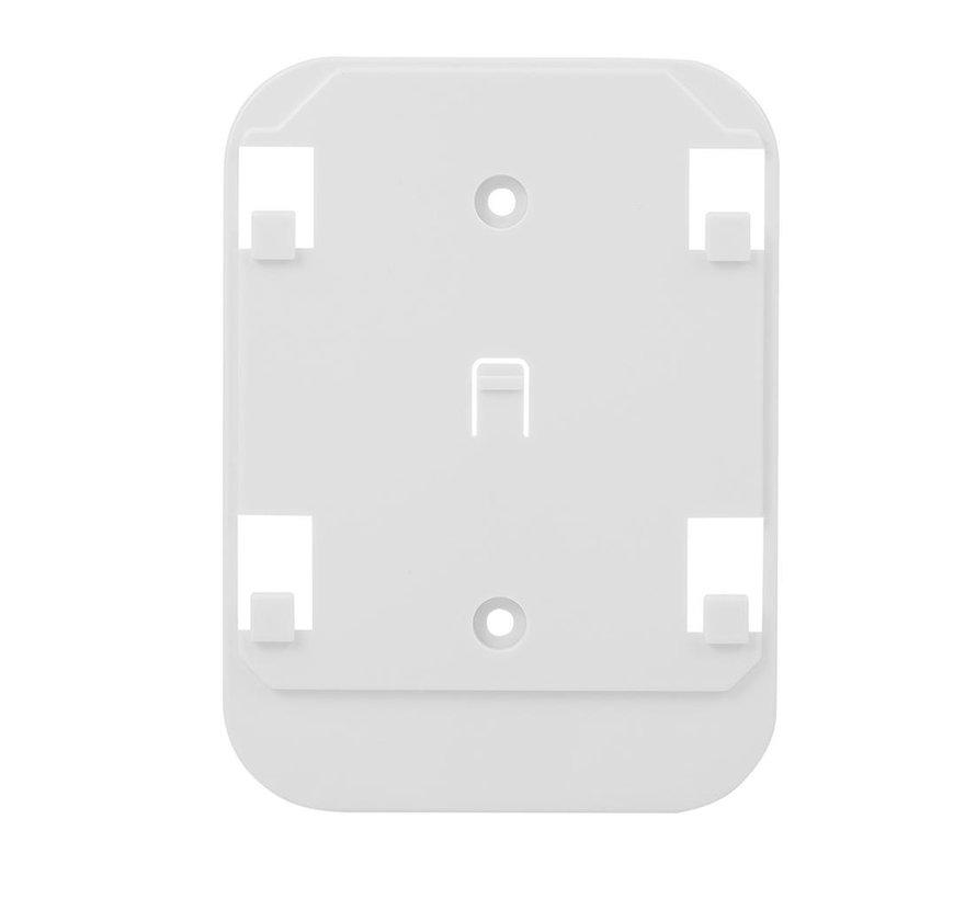 Koolmonoxide melder Smartwares RM370
